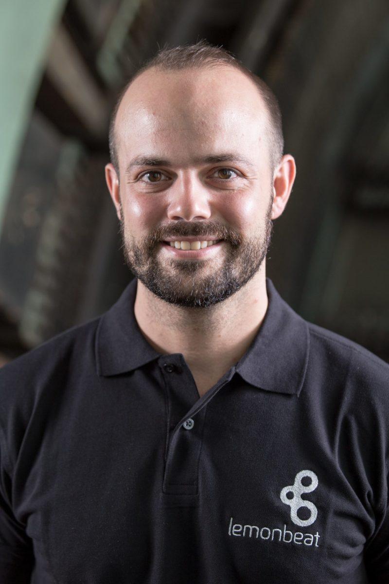 Florian Kopshoff