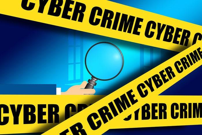 Cryptomining: Eine neue Bedrohung für das Internet der Dinge