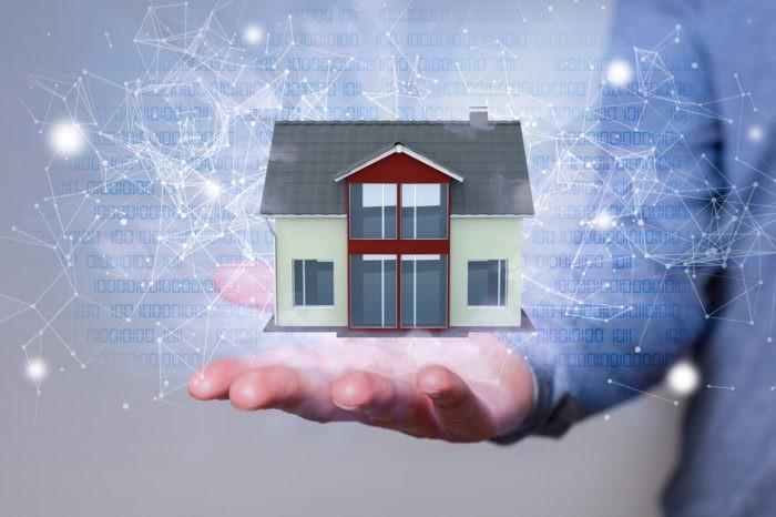 Stockt die Digitalisierung in der Immobilienbranche?