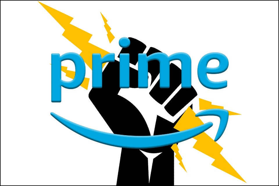 Prime Energy