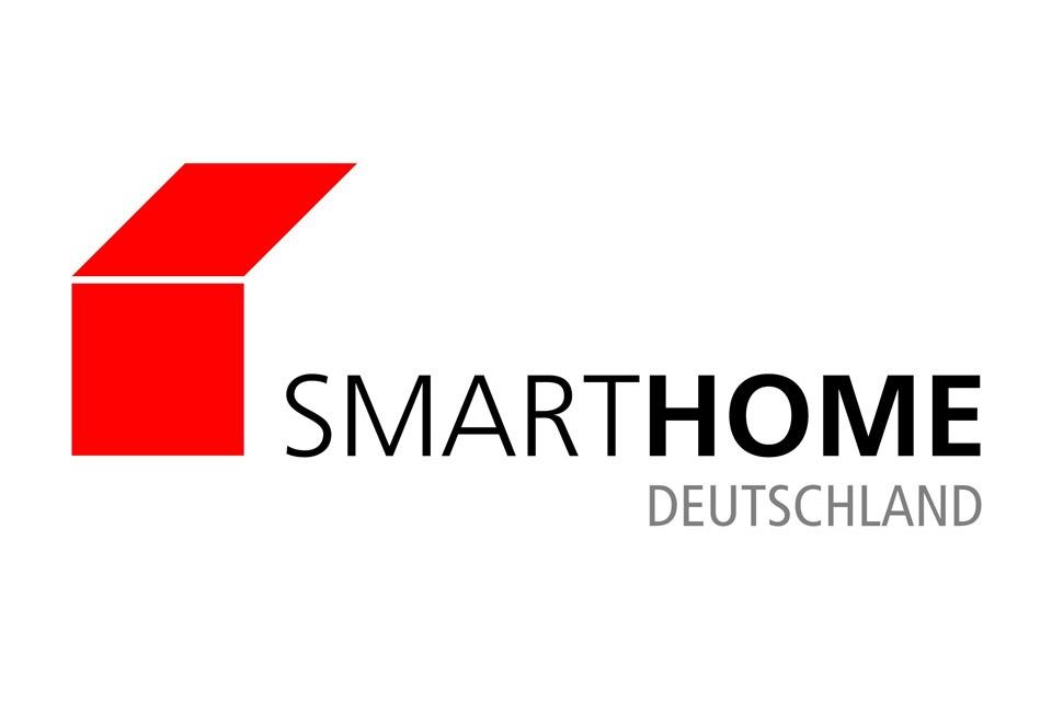 SmartHome Deutschland