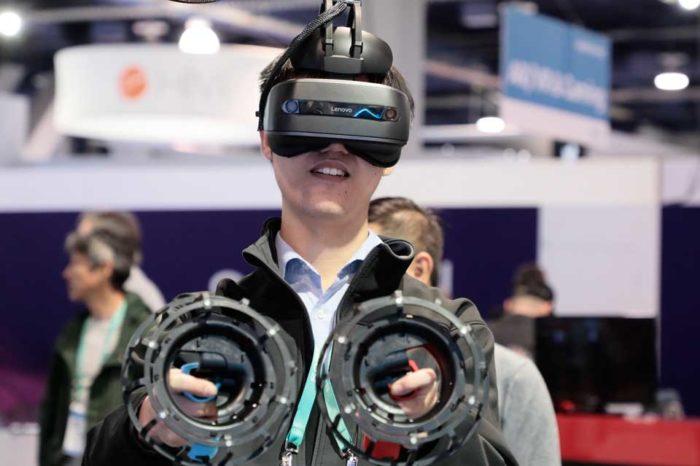 CES 2020: Mehr als nur ein Spektakel der Unterhaltungselektronik