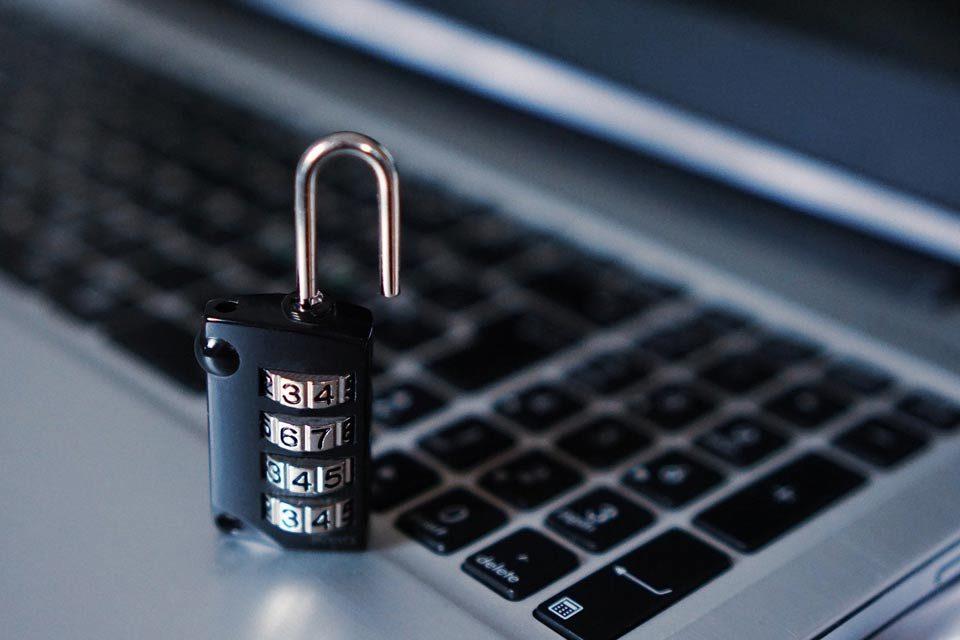 """Jeder ist ein Ziel: """"Wir brauchen eine stärkere IT-Sicherheitskultur"""""""