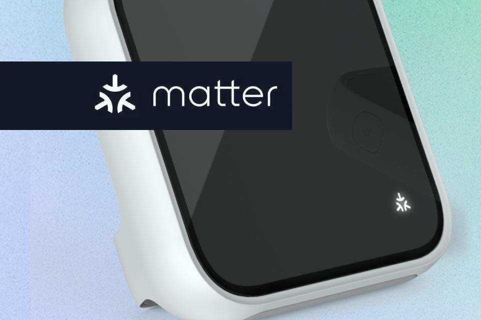 CHIP wird zu Matter, Zigbee Alliance zur Connectivity Standards Alliance