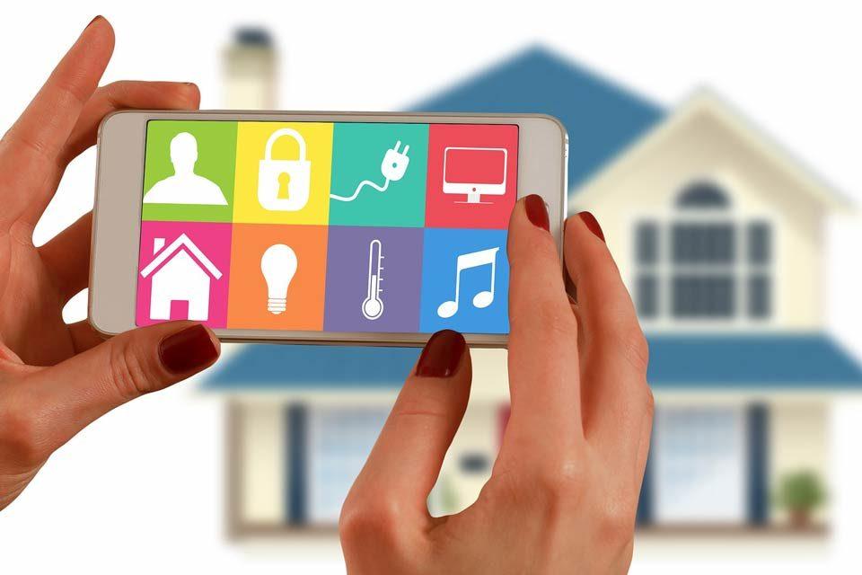 Smart Home in Deutschland: Zustimmung wächst